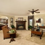 Clayton Homes Athens Display Manufactured Home