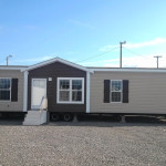 Clayton Homes Athens Tennessee Sells Quality Modular And