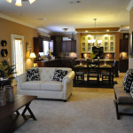 Clayton Homes Austin Texas Help You Find The Home Your