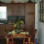 Clayton Homes Double Wide Mobile Home Florence Youtube