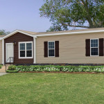 Clayton Homes Easley