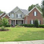 Clayton Homes For Sale Alltopraleighhomes