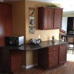 Clayton Homes Greer South Carolina Have New And Used