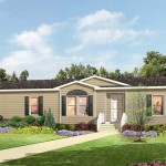 Clayton Homes Home Gallery Manufactured Modular