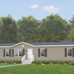 Clayton Homes Johnson City Tennessee Leading Source For