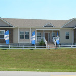 Clayton Homes Mount Airy