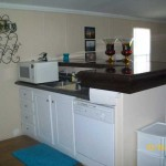 Clayton Homes Oxford Home Mobile For Sale Summerville