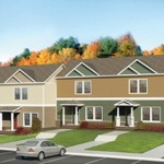 Clayton Homes Partnering Empire Construction Knoxville News