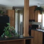 Clayton Homes Single Wide Mobile Home Florence Youtube