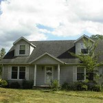 Clayton Illinois Reo Homes Foreclosures Search
