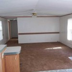 Clayton Laredo Manufactured Home For Sale San Antonio
