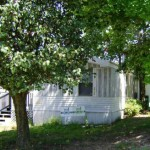 Clayton Luxury Bath Mobile Home For Sale Knoxville