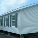 Clayton Manufactured Home For Sale Fairfield