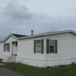 Clayton Manufactured Home For Sale North Charleston