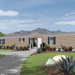 Clayton Manufactured Homes Choice Home Centers Mobile
