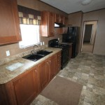 Clayton Manufactured Homes Repairing Mobile Home Repairs