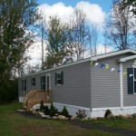 Clayton Marlette Mobile Home For Sale Liverpool
