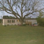 Clayton Mobile Home For Rent Pembroke