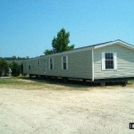 Clayton Mobile Home For Sale Augusta