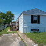 Clayton Mobile Home For Sale Biloxi