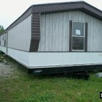 Clayton Mobile Home For Sale Columbia