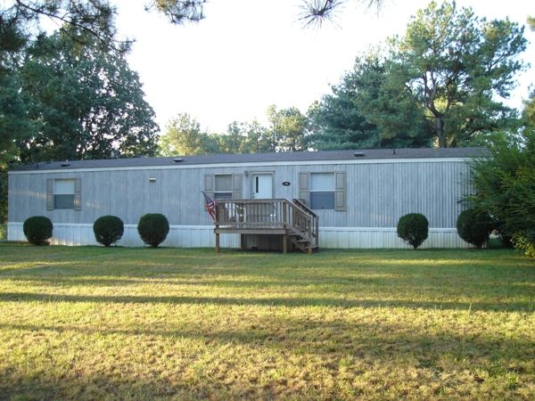 Clayton Mobile Home For Sale Dillwyn