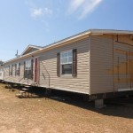 Clayton Mobile Home For Sale Dothan