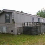 Clayton Mobile Home For Sale Excellent Condition Asking