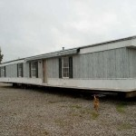 Clayton Mobile Home For Sale London