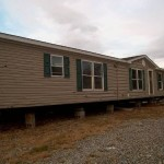 Clayton Mobile Home For Sale Mount Nebo