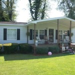 Clayton Mobile Home For Sale Olive Hill