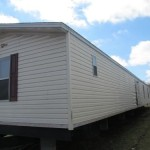 Clayton Mobile Home For Sale Tyler
