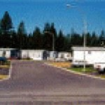 Clayton Mobile Home National Multi List The Largest Database