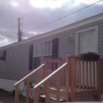 Clayton Mobile Homes For Sale