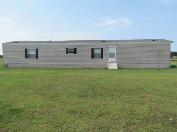 Clayton Mobile Homes For Sale Lake Charles