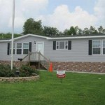Clayton Mobile Homes Greeneville