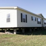 Clayton Mobile Homes Pictures