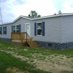 Clayton Mountaineer Manufactured Home For Sale Martinsburg
