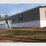 Clayton Norris Mobile Home National Multi List The Largest
