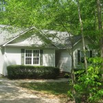 Clayton North Carolina Real Estate Blog Homes For Sale