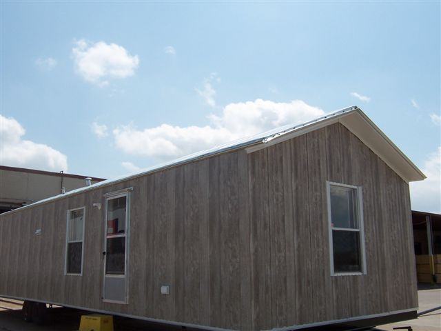 Clayton Option Gallery Investment Housing Mobile Homes
