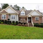 Clayton Real Estate Homes For Sale