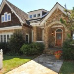 Clayton Real Estate Homes For Sale Directhomes