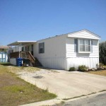 Clayton Texan Manufactured Home For Sale San Antonio