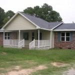 Clayton Usa Quaint Country Home For Sale