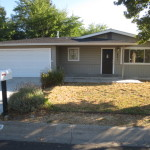 Clayton Way Concord Detailed Property Info Reo