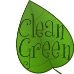 Cleaning Efficiently Switching Green Housekeeper