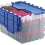 Clear Plastic Storage Containers Home Ideas