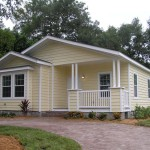 Clearwater Manufactured Home Dealers