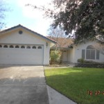 Cleo Ave Fresno California Detailed Property Info Reo